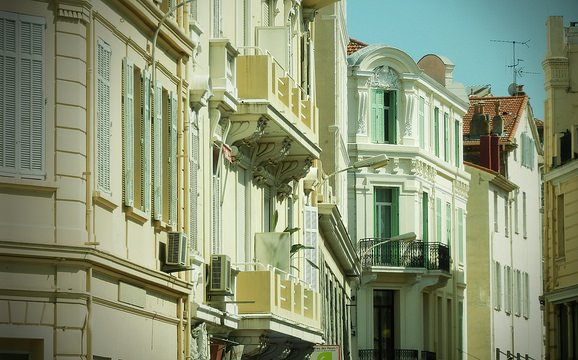 Investissement immobilier nice cannes